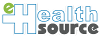 eHealthsource